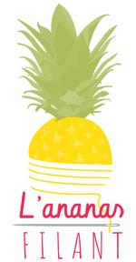 L'ananas Filant